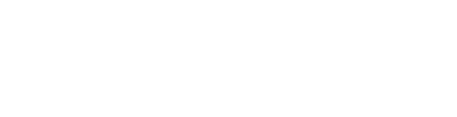 Talefeather Publishing Logo
